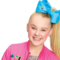 Is Jojo Siwa Ok?