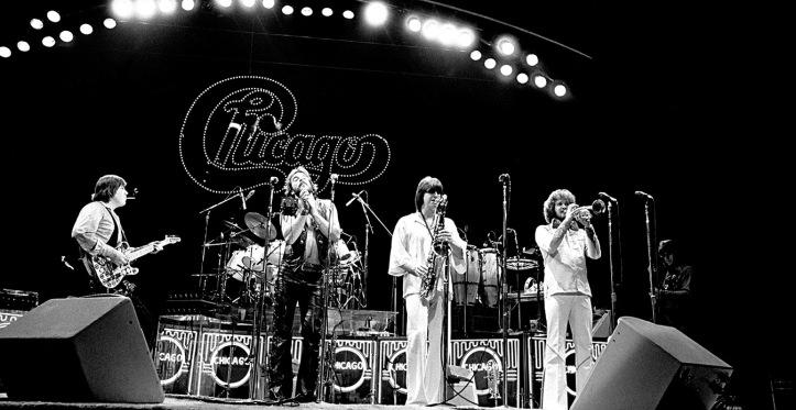 Chicago1977.jpg