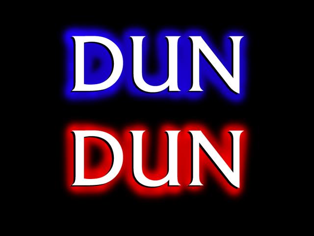 dundun.png