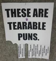 10 School Puns That Are Sure To Make YouGiggle