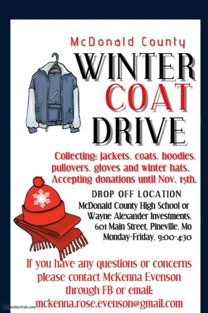 Coat Drive Flyer.png