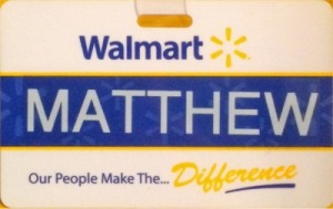 Walmart-nametag2016.JPG
