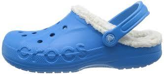Are Crocs Fashionable?