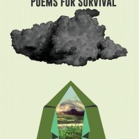 Best Poetry Books To Read While In High School