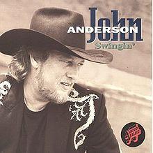 Swingin'_-_John_Anderson
