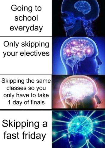 MCHS Meme _Expanding Brain_