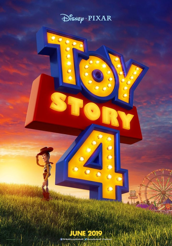 Toy-story-4-poster1