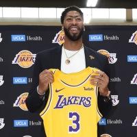 NBA Offseason
