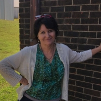 Teacher Spotlight: Mrs. Smith