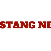 Mustang News 11/20/2019