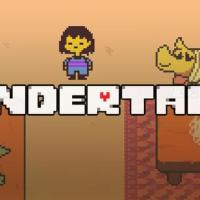 Undertale Review