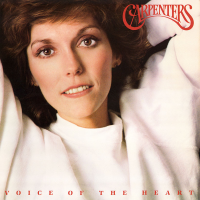Ranking Albums: The Carpenters