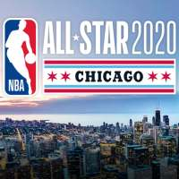 2020 NBA All-Star Weekend